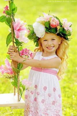Ramo Flores Hungría, Comprar Flores Online, Floristerías en Barcelona, Flores para Regalar, Floristería Online, Floristas Profesionales, Envío de Flores