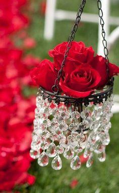 Ramo de 6 Rosas, Regalar Rosas, Ramos de Rosas para Regalo, Arte Floral, Envío de Arreglos Florales, Floristería Bausa Flor, Floristería en Bracelona