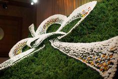 Ramo Funerario 7 Rosas, Flores Blancas para Tanatorio, Rosas Blancas para Entregar en Funeral, Ramos de Flores para Difuntos, Ramo Funerario