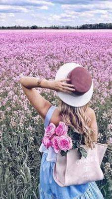envío de cestas de flores de colores alegres, envío de cestas de flores a domicilio, Arte Floral, cestas de flores alegres para cumpleaños